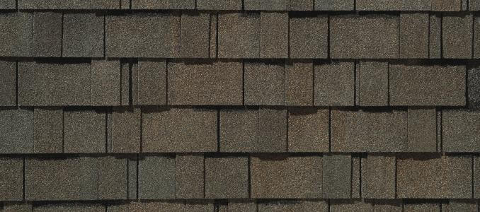 Independence Roofing Contractor Omaha