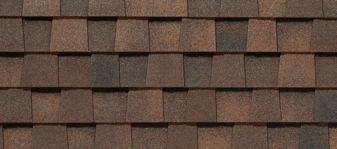 Landmark Premium Roofing Contractor Omaha