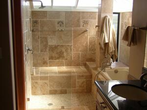 Home-Improvement-Bathroom-Remodel