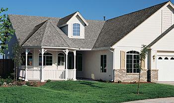 Roof-Replacement-Landmark-Birchwood