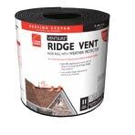 VentSure-Rigid-Roll-Ridge-Vents
